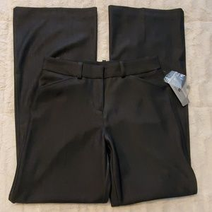 NWT  Modern fit Worthington trousers